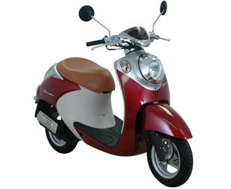 quel scooter choisir deux roues forum scooter system. Black Bedroom Furniture Sets. Home Design Ideas