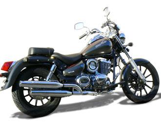 la gamme motos daelim motors daystar roadwin roadsport r. Black Bedroom Furniture Sets. Home Design Ideas